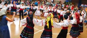 columbia-greek-festival-dancing-home