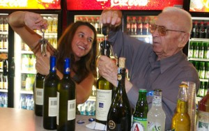 columbia-greek-festival-beer-wine