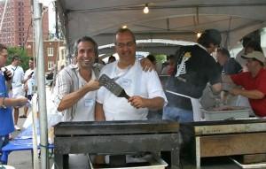 columbia-greek-festival-chefs-4