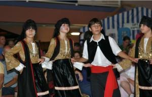 columbia-greek-festival-dancers-3