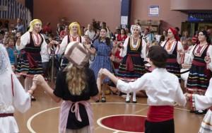 columbia-greek-festival-dancers