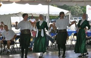 columbia-greek-festival-dancers-4