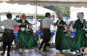 columbia-greek-festival-dancers-5