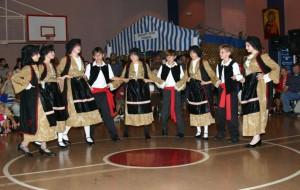 columbia-greek-festival-dancers-6