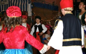 columbia-greek-festival-dancers-7