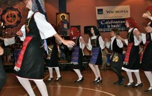 columbia-greek-festival-dancers-8