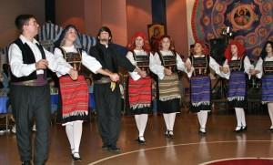 columbia-greek-festival-dancers-9