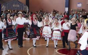 columbia-greek-festival-dancing