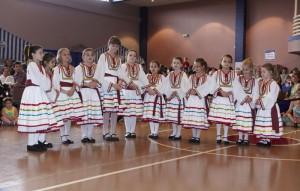columbia-greek-festival-girl-dancers-1