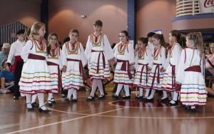 columbia-greek-festival-girl-dancers