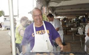 columbia-greek-festival-gyro-chef