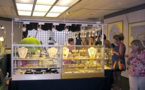 columbia-greek-festival-jewelry