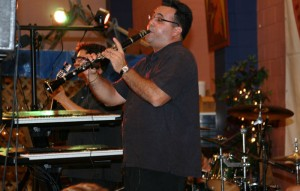 columbia-greek-festival-musician-1