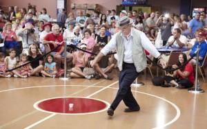 columbia-greek-festival-old-dancer