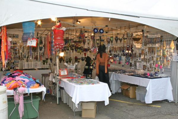 columbia-greek-festival-shop-2