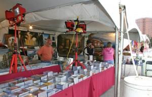 columbia-greek-festival-shop