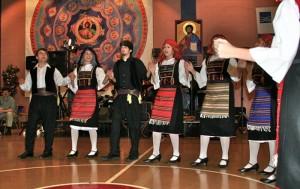 columbia-greek-festival-singers