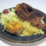 greek-festival-half-chicken