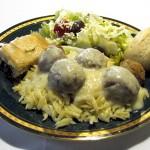 greek-festival-meatballs
