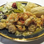 greek-festival-shrimp