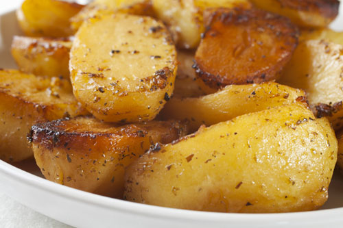 greek-style-potatoes