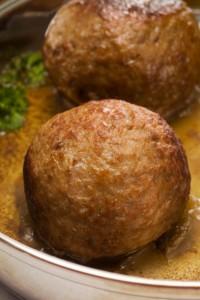 keftedes-greek-meatballs