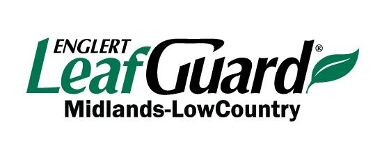LeafGuard-Midlands, LLC