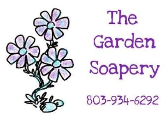gardensoap