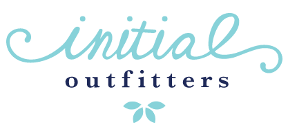 ioutfitters